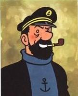 capitaineor8.jpg