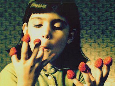 Film Amélie poulain