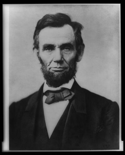 Abraham-Lincoln.jpg