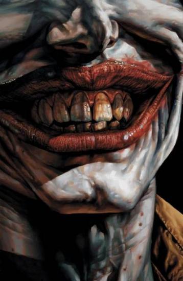 joker-mouth.jpg