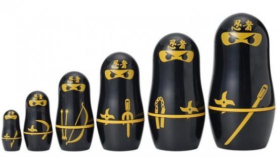 poupées russes-ninjas-1.jpg
